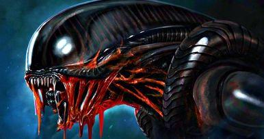 Ridley Scott Thinks Alien Franchise Has Run Out of Steam