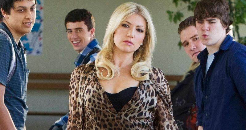 CBS Announces Bad Teacher and Unforgettable Premiere Dates