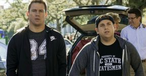 23 Jump Street Is Happening; Original Directors Will Produce