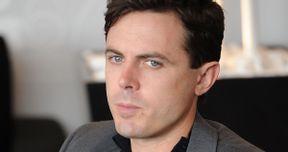 Mark Romanek Will Direct Casey Affleck in Boston Strangler
