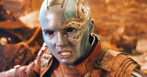 Did Karen Gillan Reveal an Avengers 4 Spoiler Last Summer?