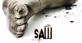 Saw Returns to Theaters This Halloween!