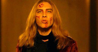 American Horror Story: Apocalypse Season 8 Finale Recap & Review