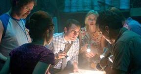Cooties Trailer: Elijah Woods Vs. Zombie Kids!