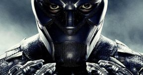 First Black Panther Reviews Call It One of Marvel's Best Yet