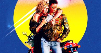 Top Gun 2 Gets Delayed by Almost a Year