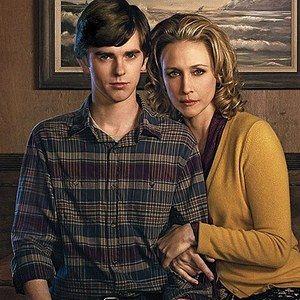 GIVEAWAY: Win Bates Motel Season 1 on Blu-ray