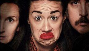 Haters Back Off Season 2 Trailer: Miranda Sings Goes Viral