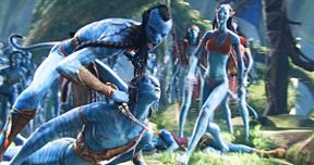 avatar 2 full movie download in hindi 300mb