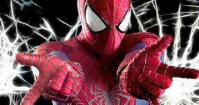 Andrew Garfield Fires Back at Amazing Spider-Man 2 Critics