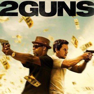 2 Guns Blu-ray and DVD Debut November 19th