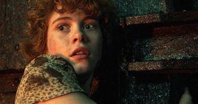 Hansel and Gretel Horror Movie Begins Shooting with IT Star Sophia Lillis