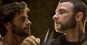 Liev Schreiber Returning as Sabretooth in Wolverine 3?