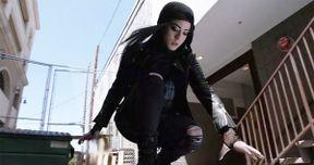 First Agents of S.H.I.E.L.D. Season 4 Premiere Clip Arrives