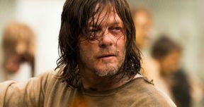 Walking Dead Ratings Plummet, Another Half Million Viewers Lost