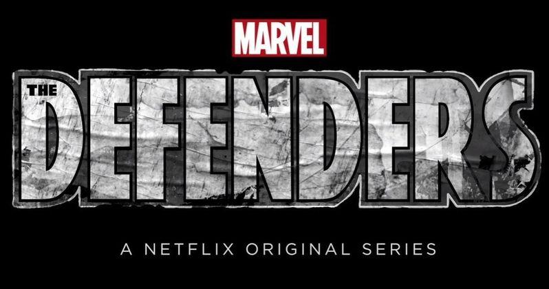 Defenders Is Coming Before New Daredevil & Jessica Jones Episodes