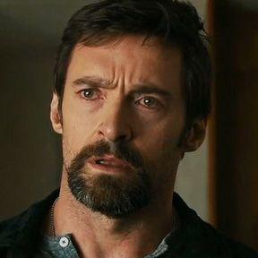 Second Prisoners Trailer Starring Hugh Jackman and Jake Gyllenhaal
