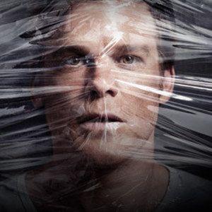 Watch the Dexter Season 8 Premiere!