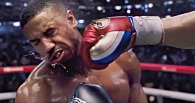 Creed 2 Trailer Arrives and Packs a Massive Punch