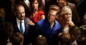 Billions Season 2 Trailer Continues the War Between Axe and Chuck