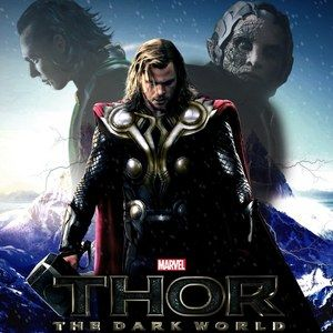 BOX OFFICE PREDICTIONS: Can Thor: The Dark World Break $100 Million This Weekend?