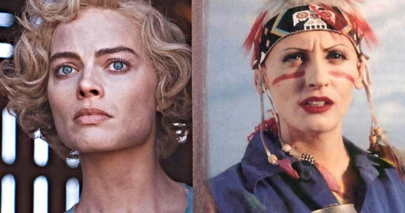 Margot Robbie's Tank Girl Reboot Gets Dreamland Director Miles Joris-Peyrafitte
