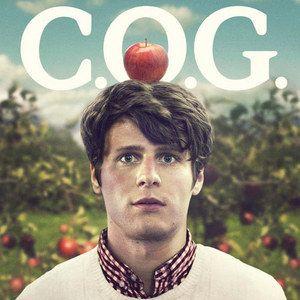C.O.G. Trailer
