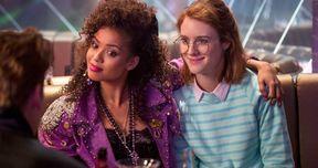 First Look at Netflix's Black Mirror Season 3