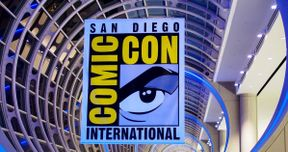 Comic-Con 2017 Friday Schedule Announced