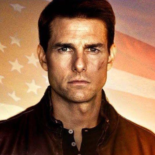 EXCLUSIVE: Jack Reacher Blu-ray Featurette