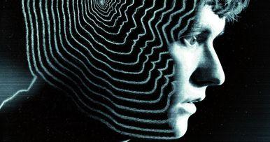 Black Mirror: Bandersnatch Is Netflix's First Choose-Your-Own-Adventure Movie