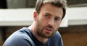 Chris Evans to Star in Neill Blomkamp's Disaster Movie Greenland