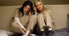 Netflix Renews Orange Is the New Black for Season 3