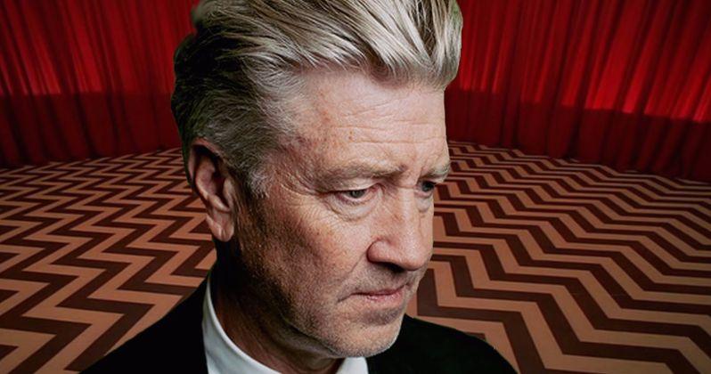 Academy to Award David Lynch an Honorary Oscar This October