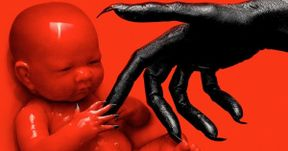 American Horror Story: Apocalypse Is Next Season's Crossover Title #SDCC