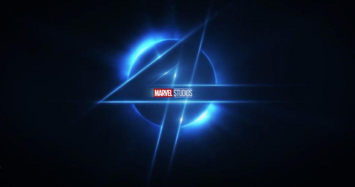 Официально анонсирован фильм Marvel «Фантастическая четверка»