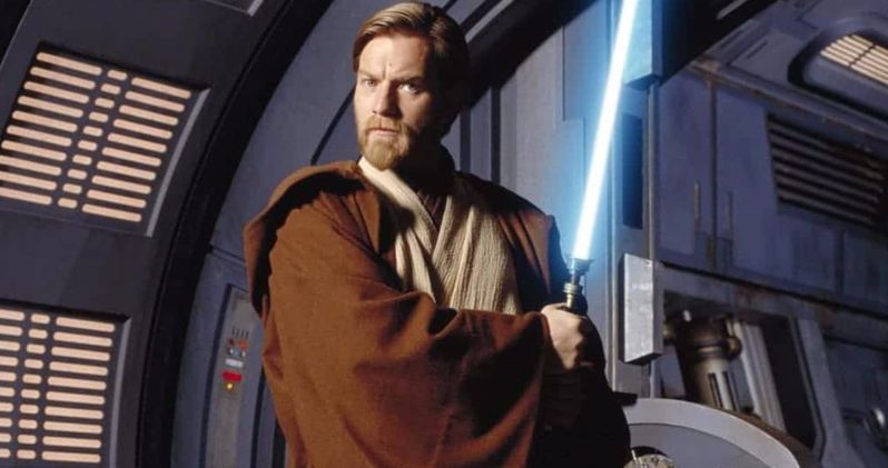 Obi-Wan Kenobi Disney+ Series Recruits The Mandalorian Director Deborah Chow