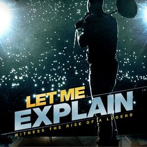 Kevin Hart: Let Me Explain Blu-ray and DVD Bring the Laughs on October 15th