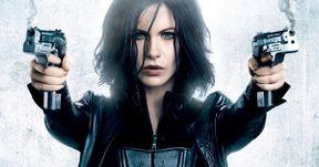 Underworld Reboot Is in Development