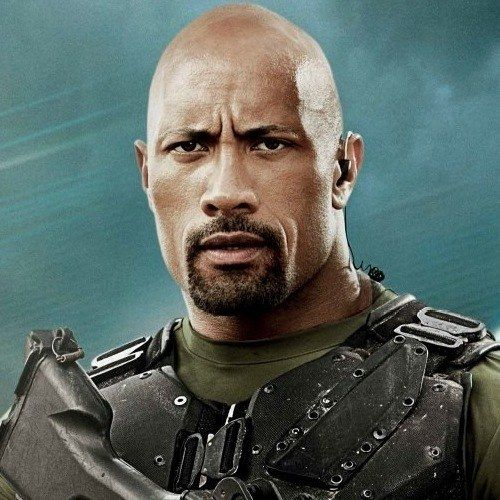 G.I. Joe: Retaliation Duke Featurette and Roadblock Poster