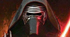 Star Wars 8 Will Be Shot on Film