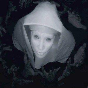American Horror Story: Asylum 'Awakening' Trailer