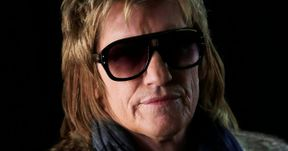 FX Orders Sex&Drugs&Rock&Roll from Creator and Star Denis Leary