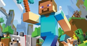 Minecraft Movie: Director Shawn Levy Reveals Why He Left