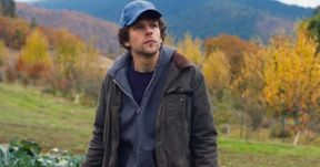 Jesse Eisenberg Is an Eco-Terrorist in Night Moves Trailer