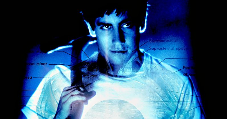 Donnie Darko 3 Planned with Original Director Richard Kelly