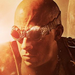 BOX OFFICE PREDICTIONS: Will Riddick Rule Over The Butler This Weekend?