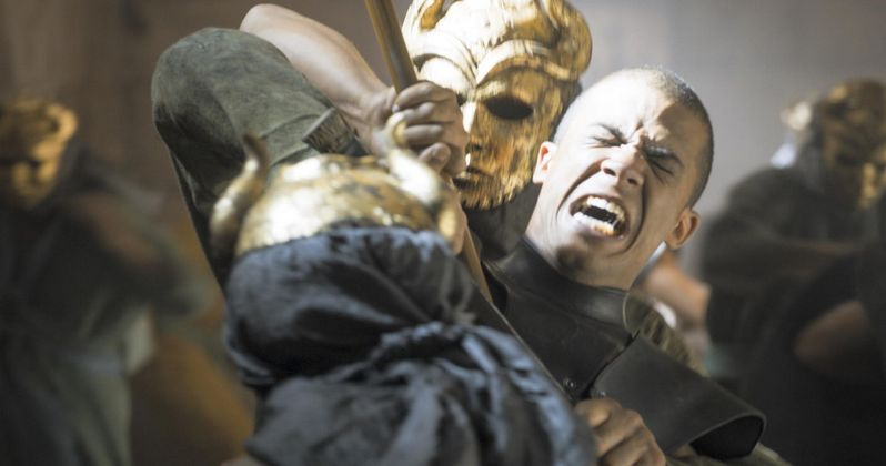 Game of Thrones Episode 5.04 Recap and Preview of Next Week