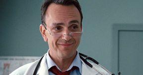 Ray Donovan Season 2 Gets Guest Stars Hank Azaria and Sherilyn Fenn