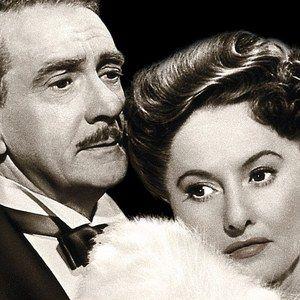 CONTEST: Win Titanic (1953) on Blu-ray